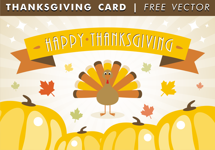 700x490 Thanksgiving Vectors Free Vector Graphics Everypixel