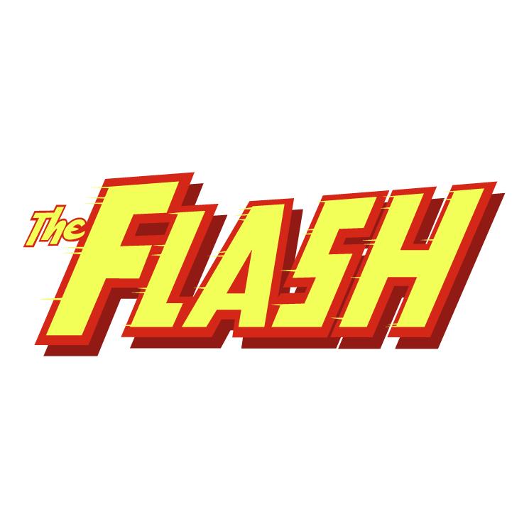 745x745 Flash Free Vector 4vector