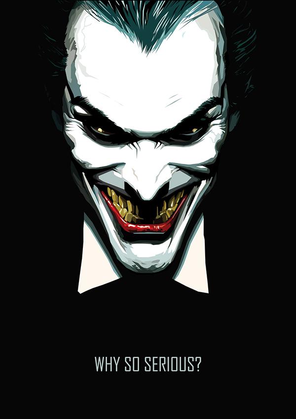 600x849 Joker