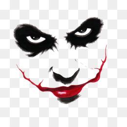 260x260 Joker Png Amp Joker Transparent Clipart Free Download
