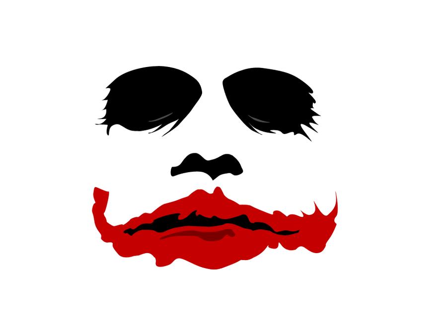 900x675 Joker Vector 1 An Images Hub