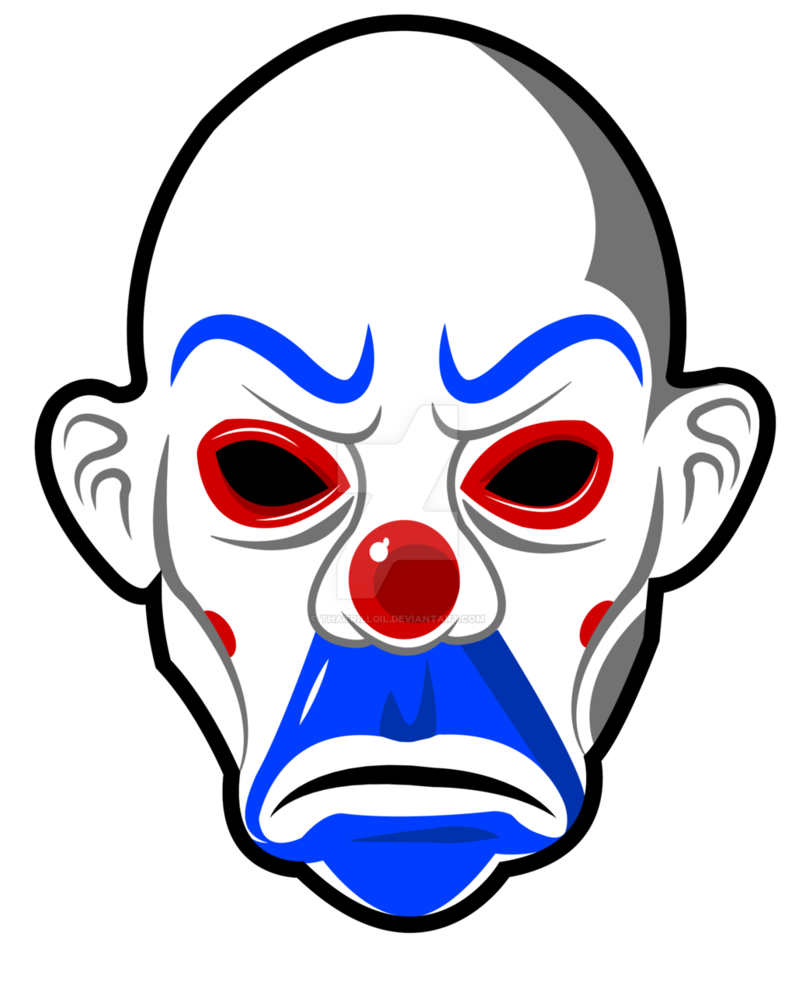 795x1005 Collection Of Free Joker Vector Cartoon. Download On Ubisafe