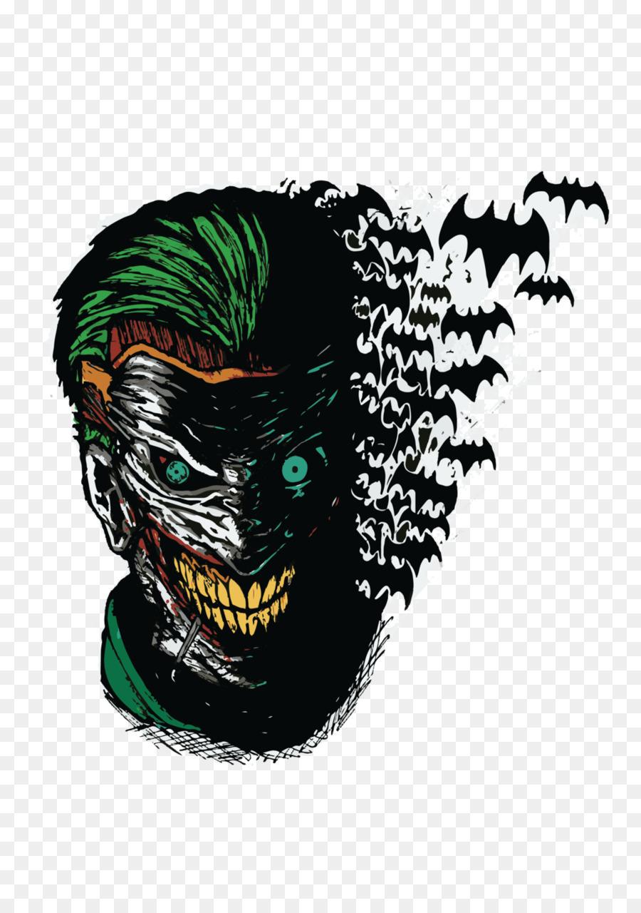 900x1280 Download Joker Joker Vector
