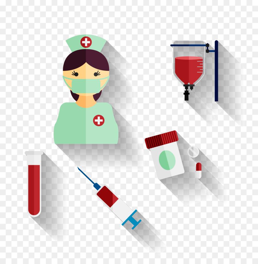 900x920 Nursing Medicine Therapy Patient