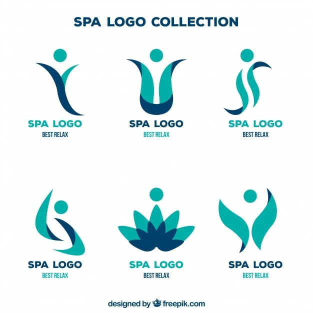 626x626 Therapy Vectors, Photos And Psd Files Free Download