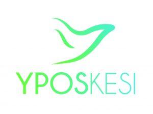 300x224 Yposkesi Appoints Dr. Fraser Wright As Senior Advisor Andrew