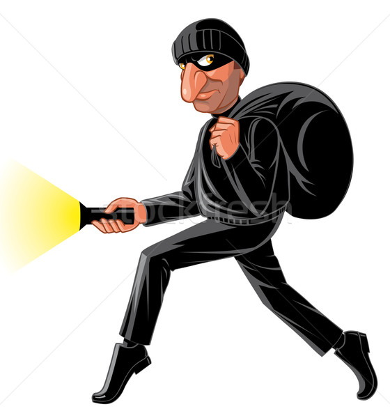 560x600 Thief Stock Photos, Stock Images And Vectors Stockfresh