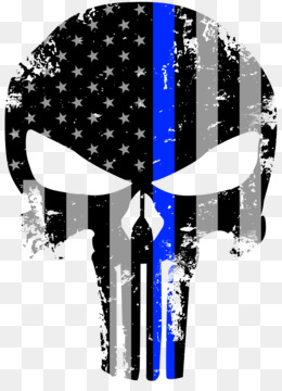 260x360 Thin Blue Line Png Amp Thin Blue Line Transparent Clipart Free