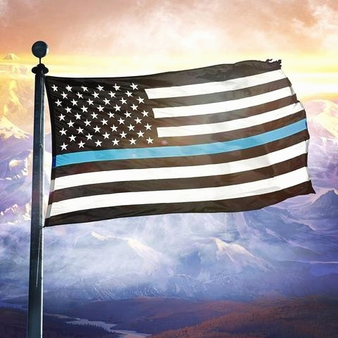 480x480 Thin White Line Flag New Thin Line Icon Set Investment Flag Stock