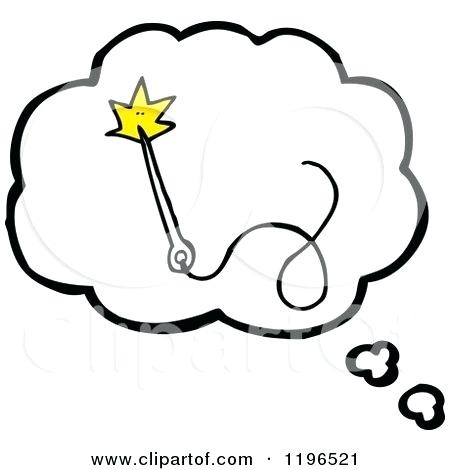 450x470 Thinking Cloud Clip Art Boy And Thinking Bubble Thinking Bubble