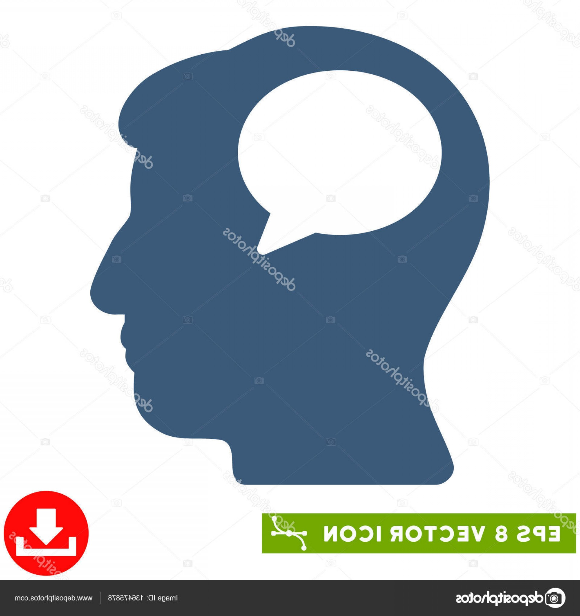 1920x2040 Person Thinking Vector Icons Sohadacouri
