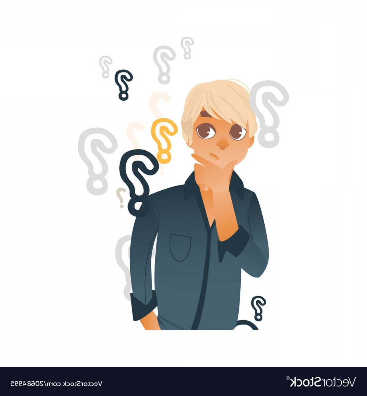 1200x1296 Business Person Thinking Vector Arenawp