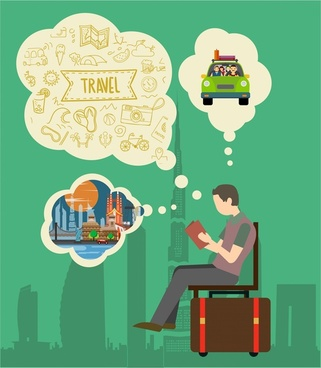 321x368 Thinking Vector Free Free Vector Download (285 Free Vector) For