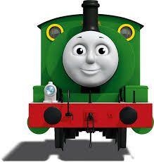 219x230 Resultado De Imagen Para Thomas And Friends Logo Vector Dibujos