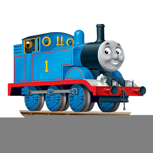 300x300 Thomas And Friends Cliparts Free Images