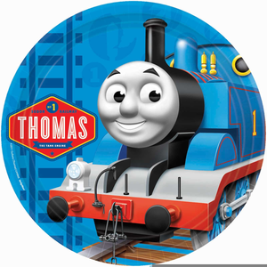 300x300 Thomas The Tank Engine And Friends Clipart Free Images