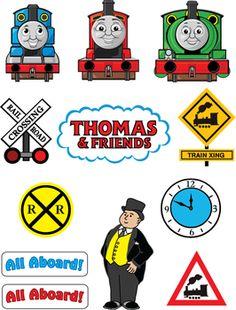 236x310 97 Best Tomek I Przyjaciele Images In 2018 Thomas