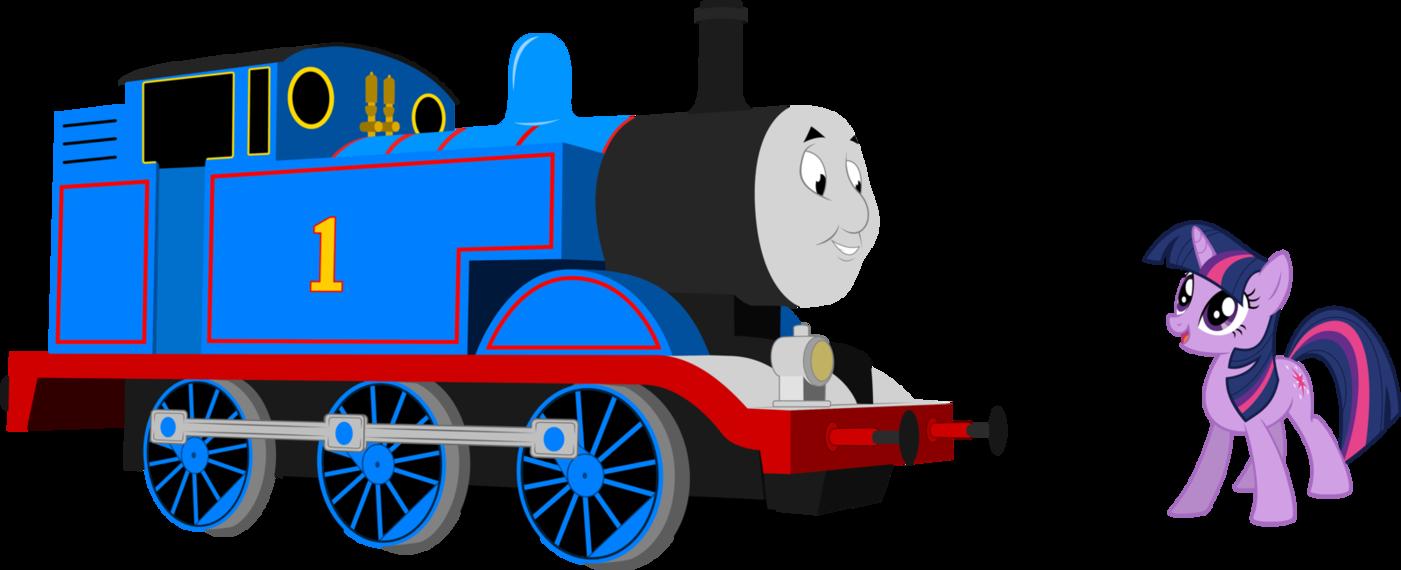 1401x570 15 Vector Trains Thomas For Free Download On Mbtskoudsalg