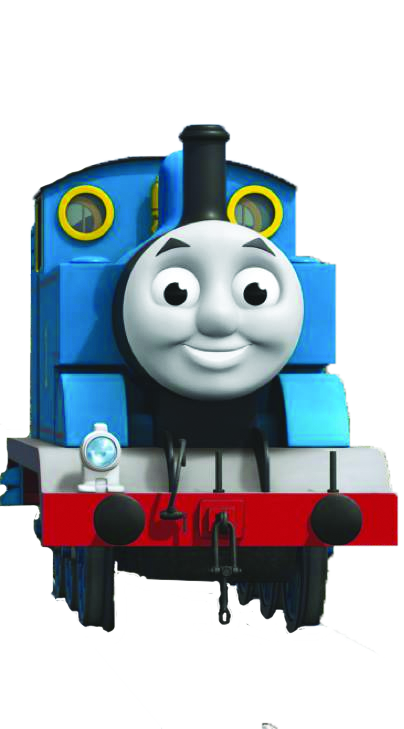 404x729 Thomas The Tank Engine Vector 2 By Legodecalsmaker961