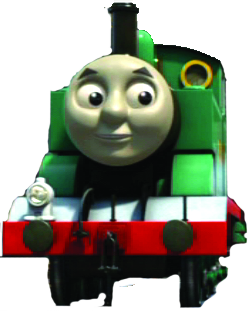 250x311 Thomas The Tank Engine Vector 3 By Legodecalsmaker961