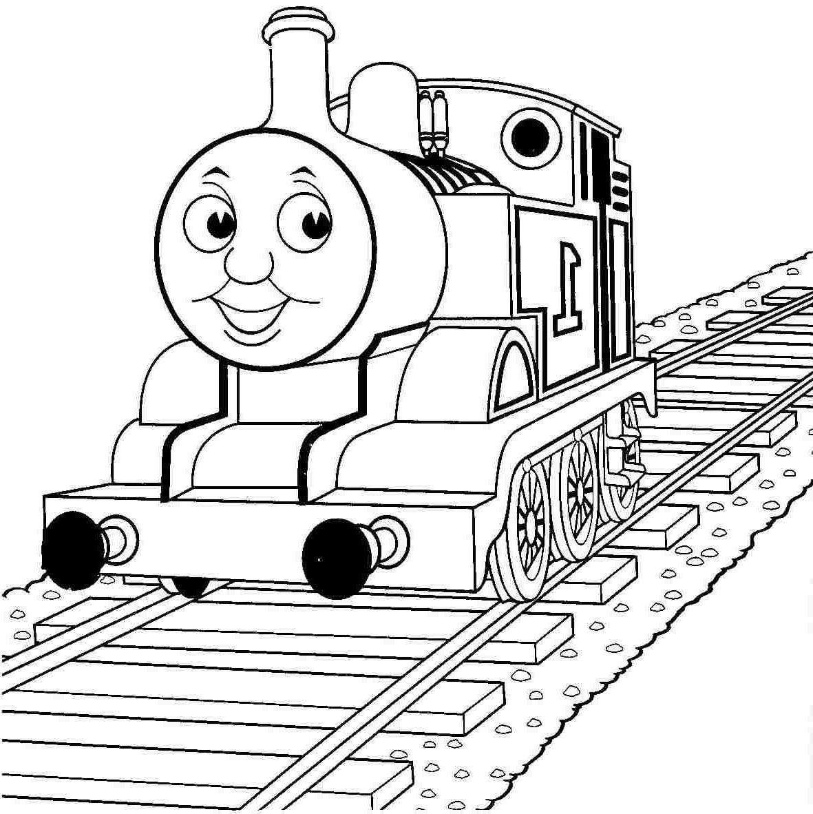 1181x1182 Best Hd Thomas The Train Silhouette Images Free Vector Art