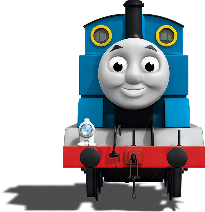 706x730 Collection Of Free Vector Train Thomas. Download On Ubisafe