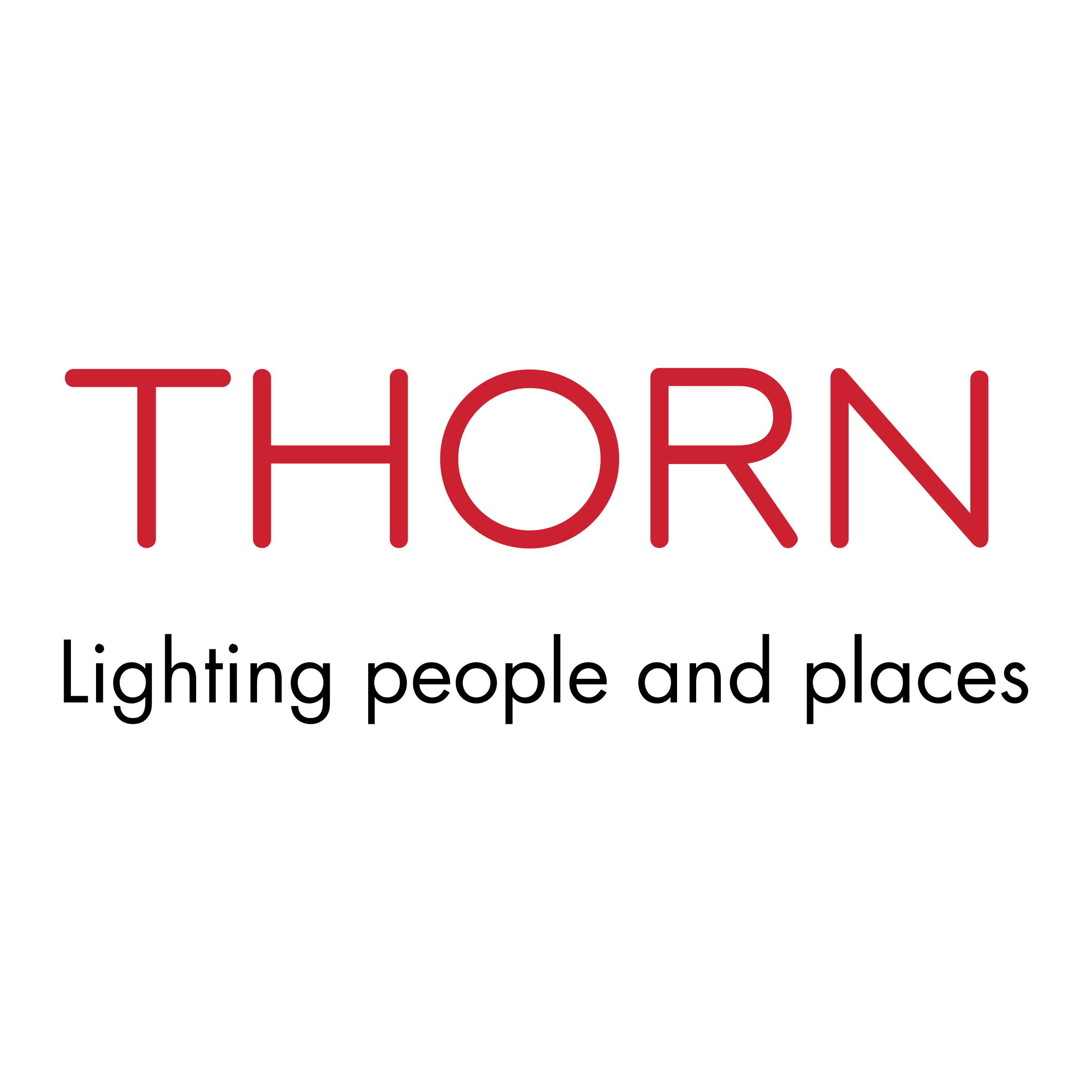 2400x2400 15 Thorns Vector Png For Free Download On Mbtskoudsalg