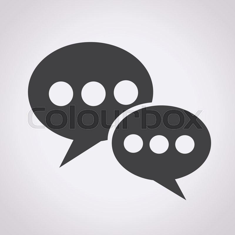 800x800 Speech Bubble , Bubbles, Thought Bubble, Speech Bubbles Vector