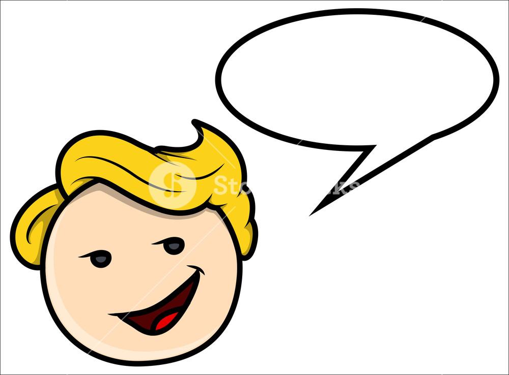 1000x738 Teen Boy Saying In Speech Bubble