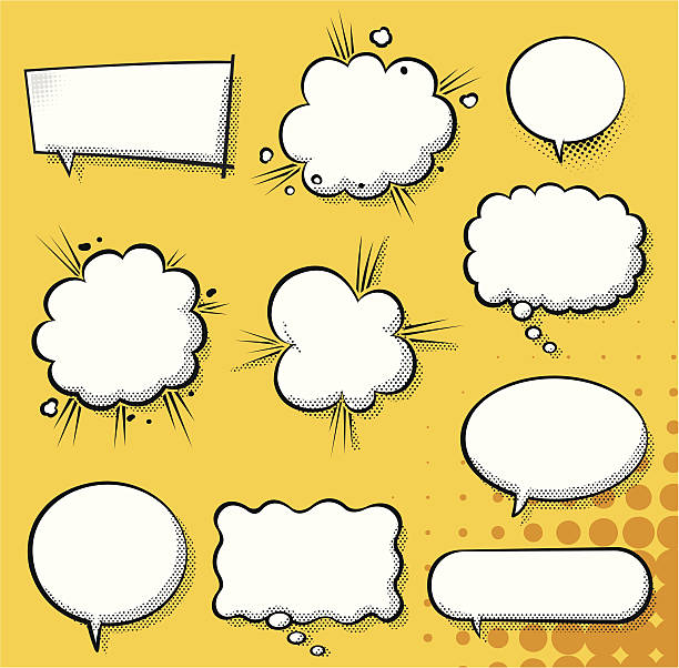 612x602 Speech Bubble Vector Free Royalty Free Thought Bubble Clip Art