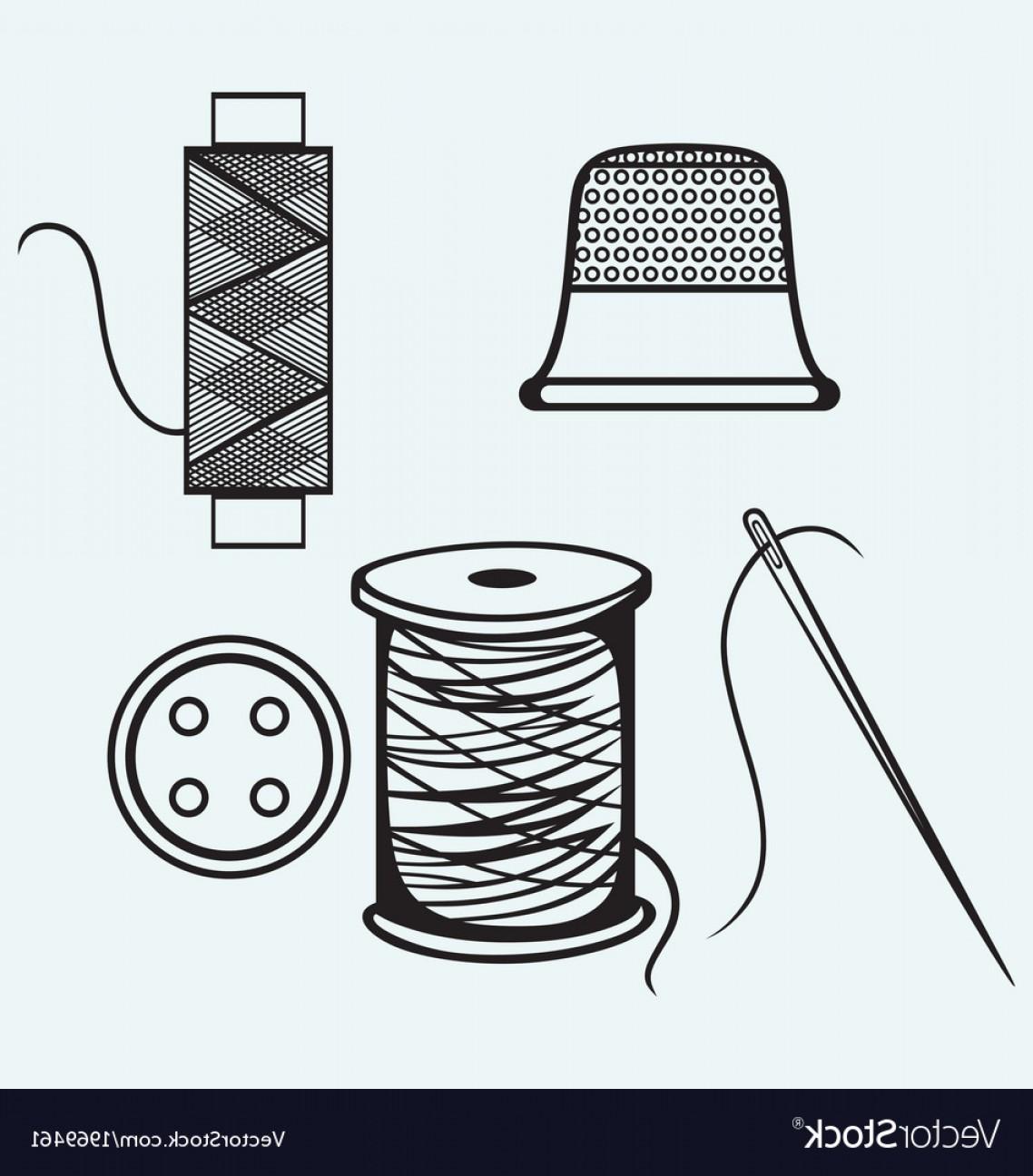 1138x1296 Sewing Spool Vector Createmepink