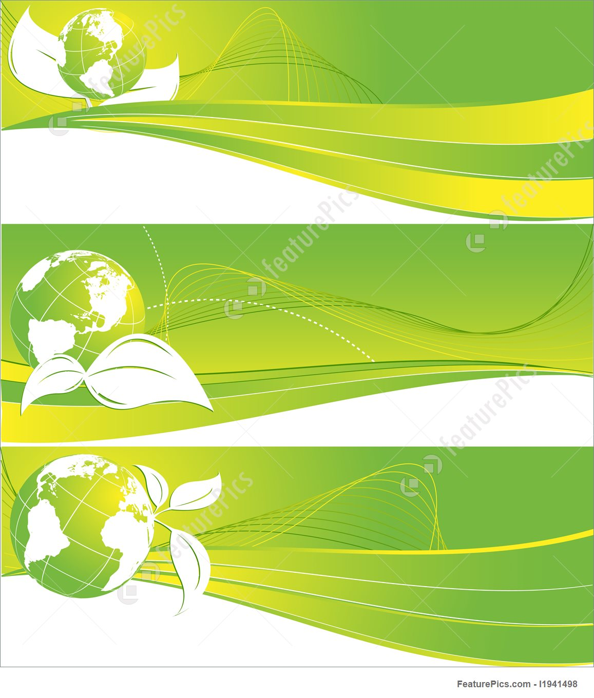 1157x1360 Three Vector Header