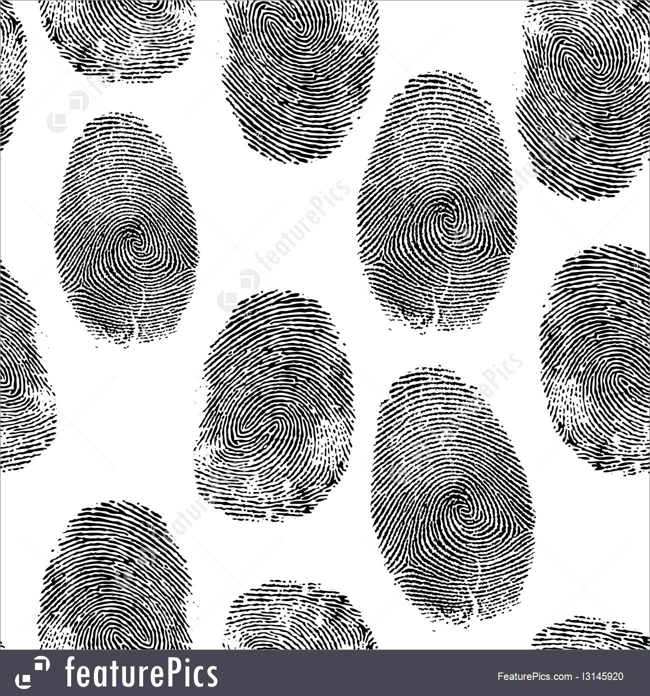 1300x1392 Thumbprint Background.