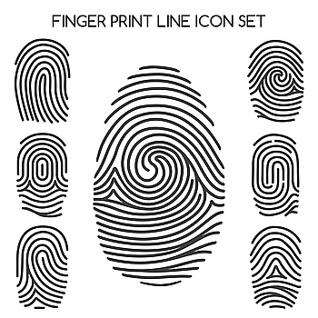 350x350 You Searched For Thumbprint
