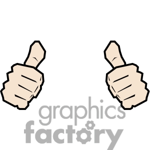 300x300 2 Thumbs Up Png Freeuse Download