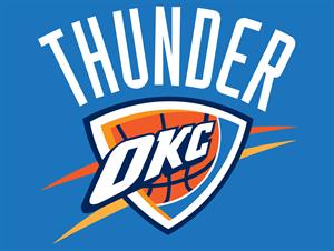 300x226 Oklahoma City Thunder Logo Vector (.ai) Free Download