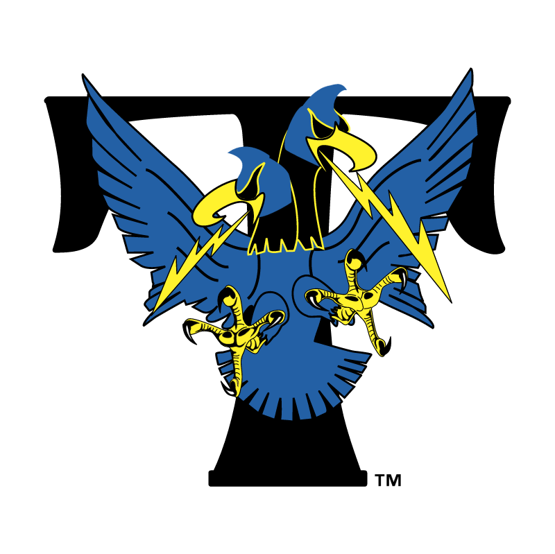 800x799 Trenton Thunder Free Vectors, Logos, Icons And Photos Downloads