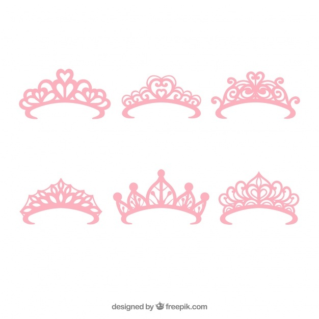 626x626 Princess Crown Vectors, Photos And Psd Files Free Download