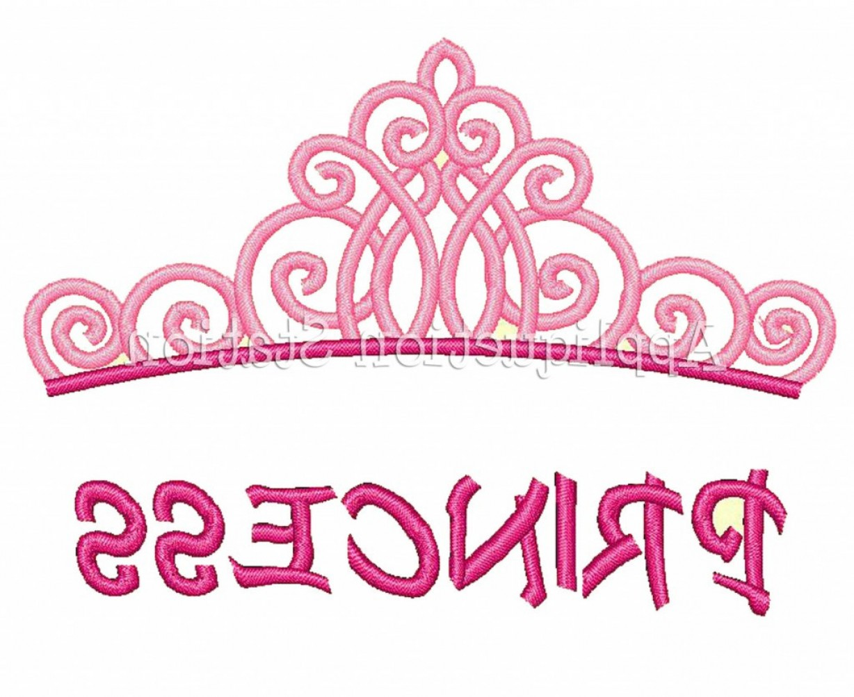 1228x1003 Tiara Crown Vector Arenawp