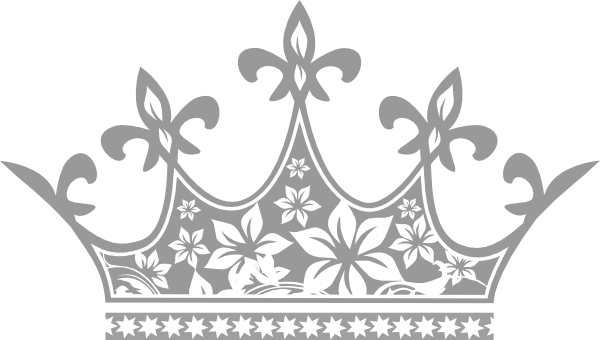 600x340 Collection Of Free Tiara Vector Pageant Crown. Download On Ubisafe