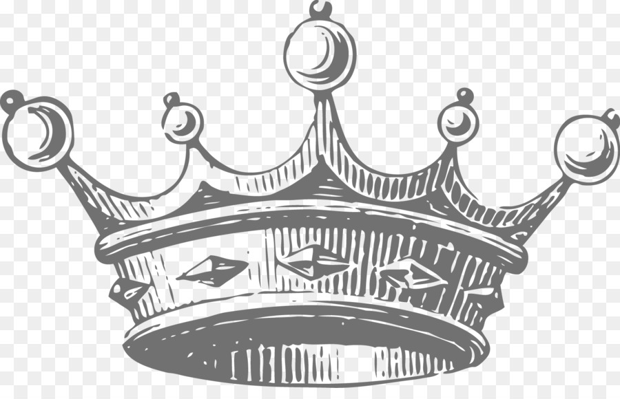 900x580 Crown King Free Content Monarch Clip Art