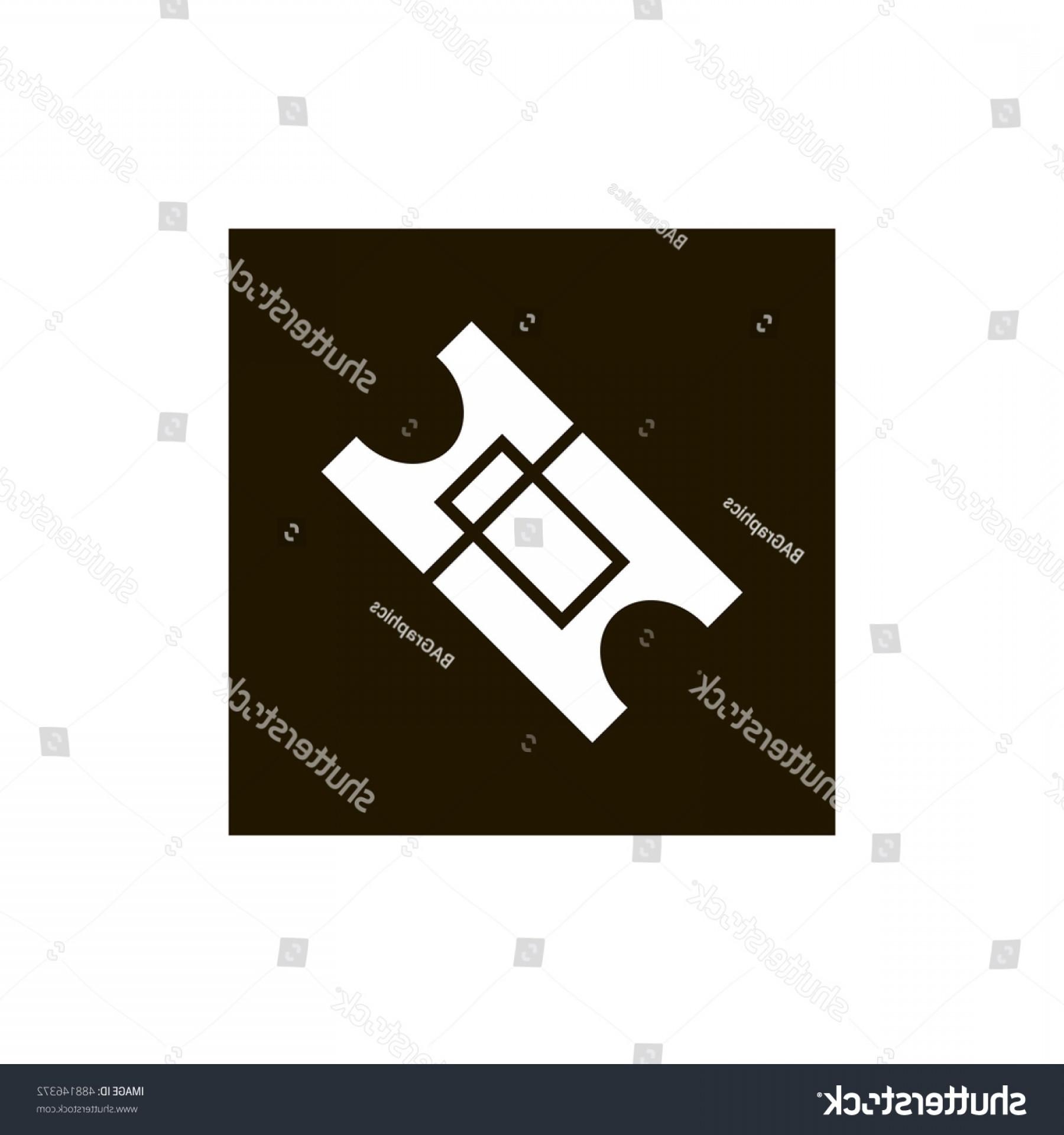 1800x1920 Ticket Icon Vector Clip Art Useful Orangiausa