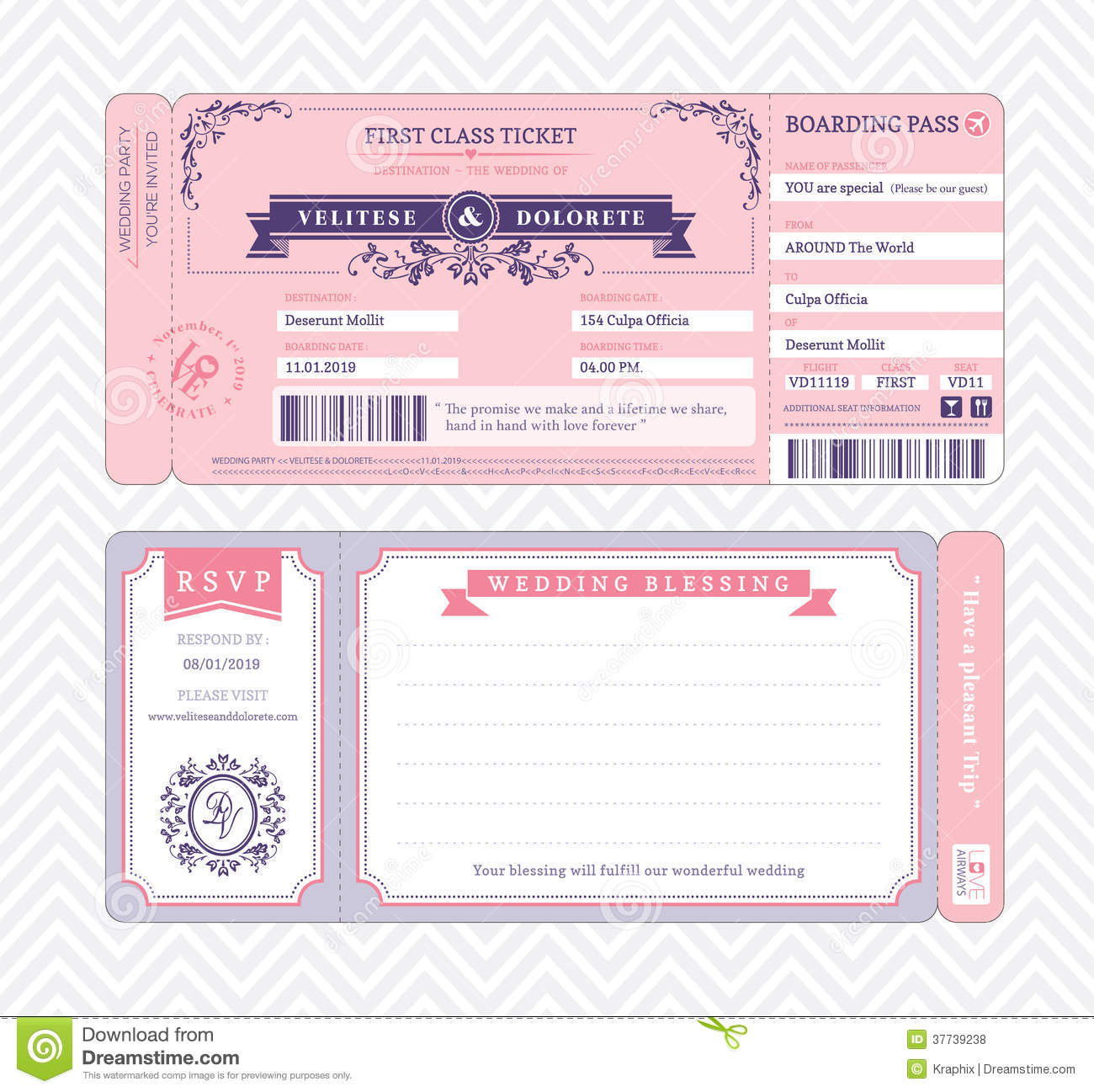 ticket vector free at getdrawings com free for personal use ticket