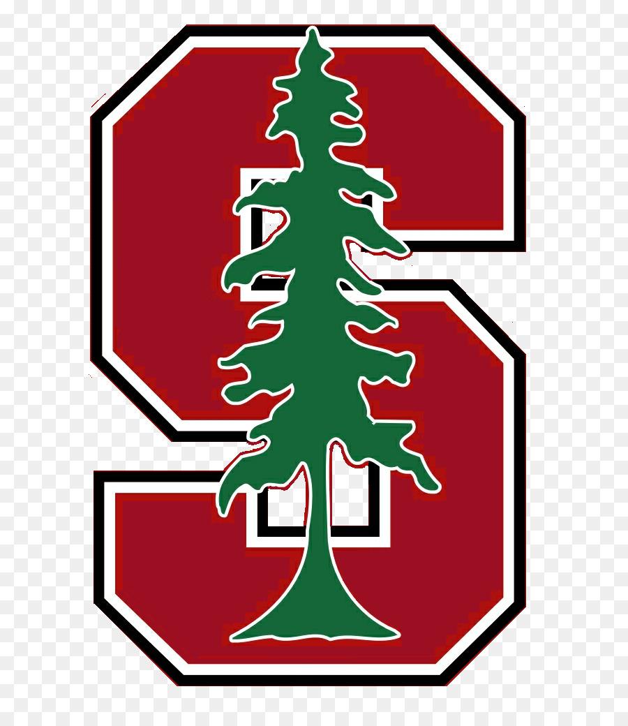900x1040 Stanford University School Of Medicine University Of Texas