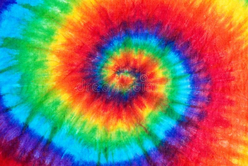 800x534 Tie Dye Background Free Vector Art Free Downloads Tie Dye
