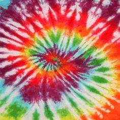 236x236 81 Best Tie Dye! Images Tye Dye, Tie Dye And Colors