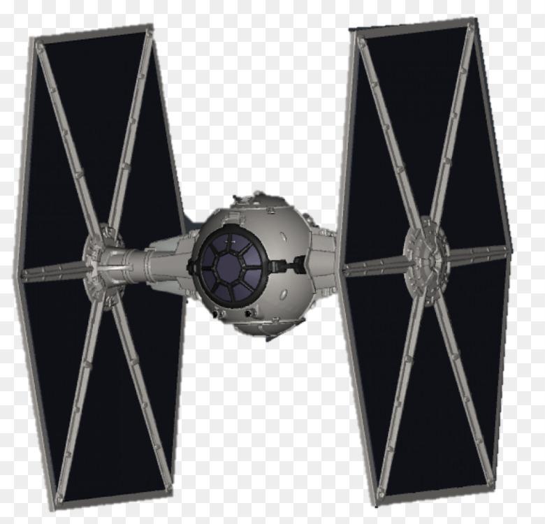 780x750 Star Wars Tie Fighter Anakin Skywalker Star Wars Starfighter Bb