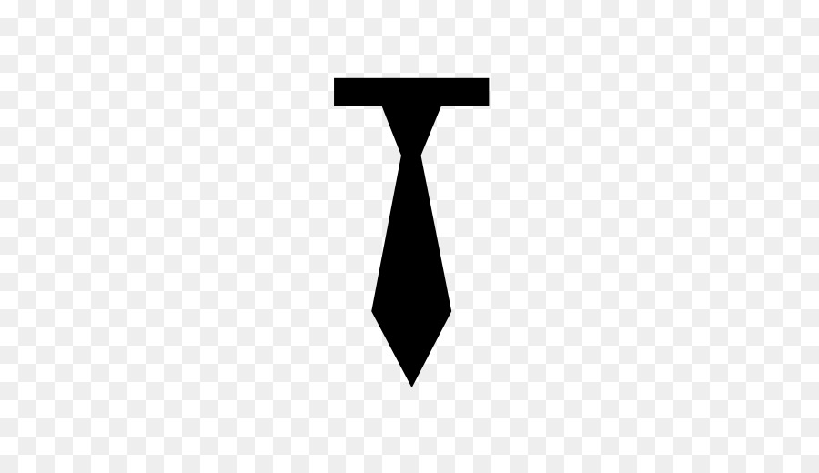 900x520 Fashion Clothing Accessories Necktie Computer Icons