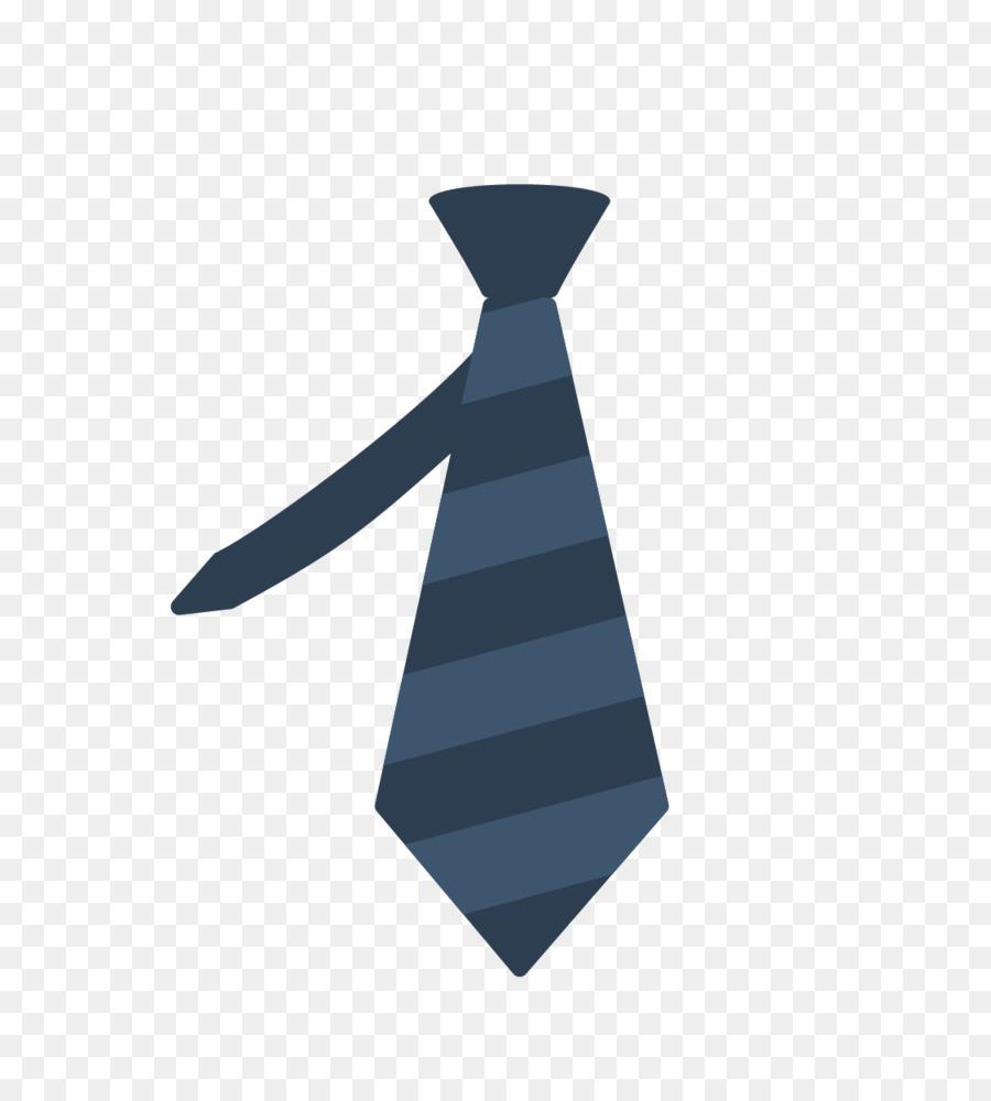 900x1000 Necktie Bow Tie Computer File