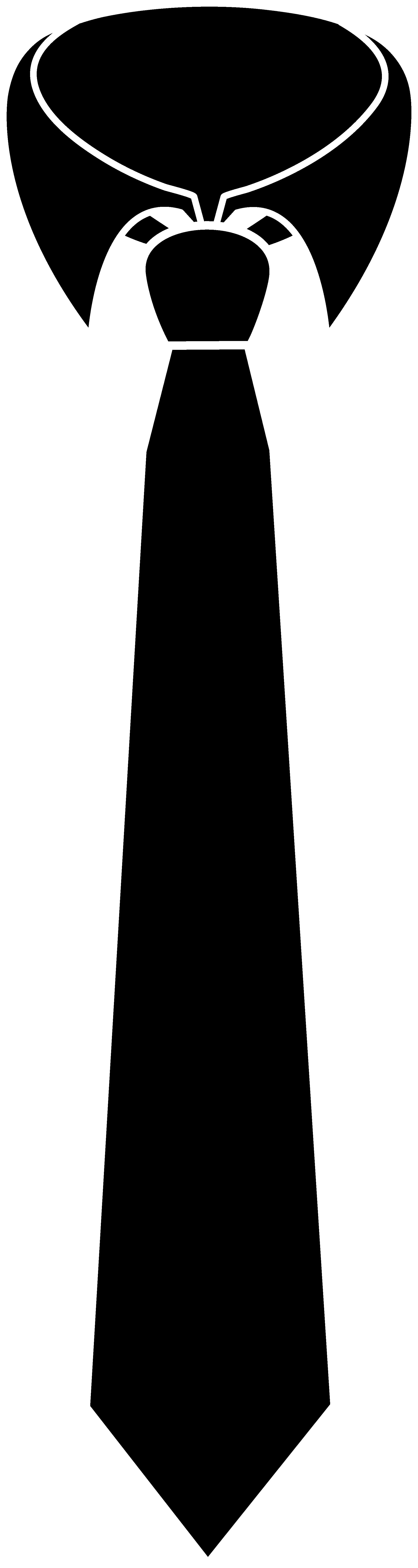 2084x7808 15 Tie Vector Png For Free Download On Mbtskoudsalg